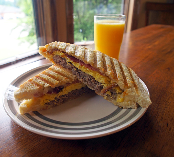 Breakfast-Panini-1