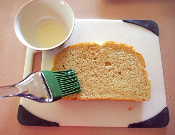 Breakfast-Panini-5
