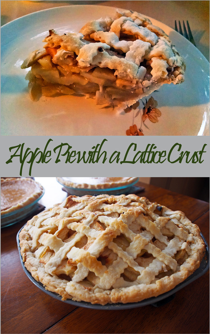 Apple-Pie-Lattice-Crust-1