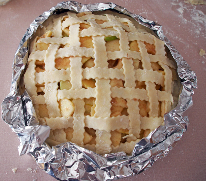 Apple-Pie-Lattice-Crust-9