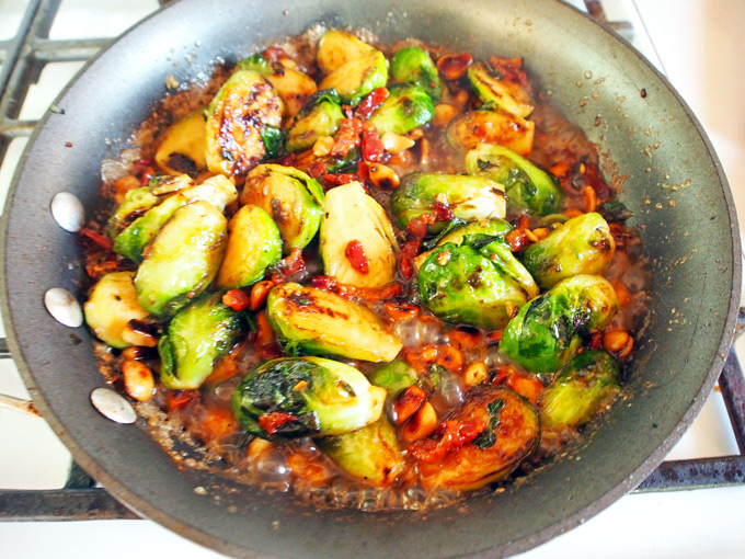 Maple-Bacon-Brussels-Sprouts-10