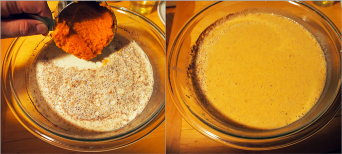 SC-Pumpkin-French-Toast-5