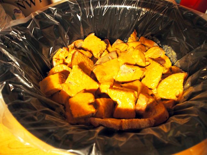 SC-Pumpkin-French-Toast-6