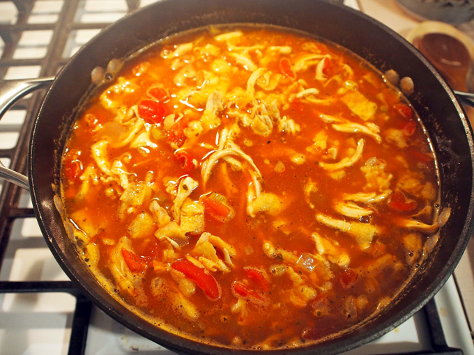 Chicken-Tortilla-Soup-11