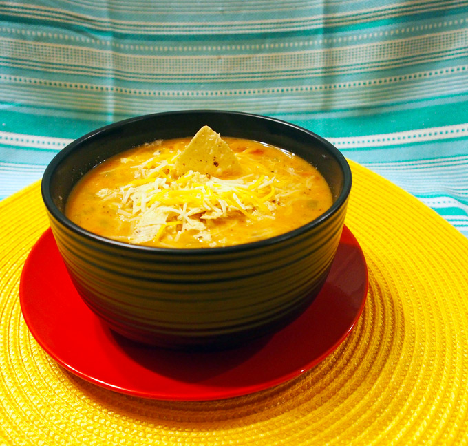Chicken-Tortilla-Soup-15