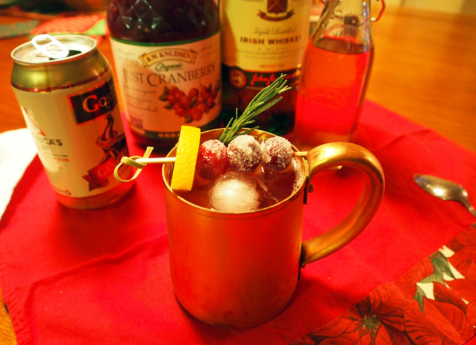 Christmas-Mules-10