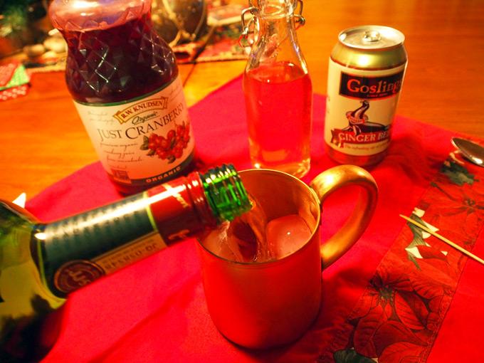 Christmas-Mules-8