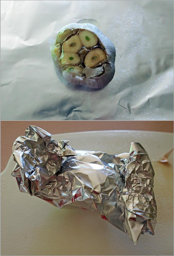 How-To-Roast-Garlic-3