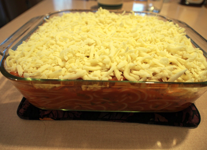 Spaghetti-Pizza-9