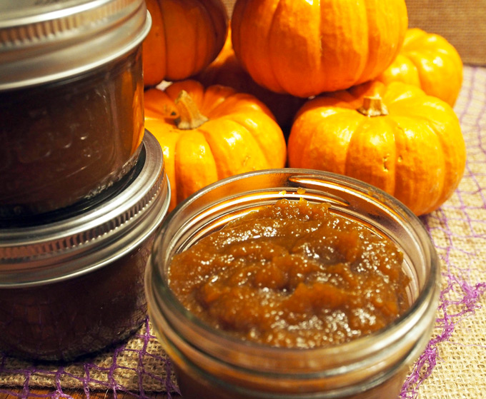 Pumpkin-Butter-1