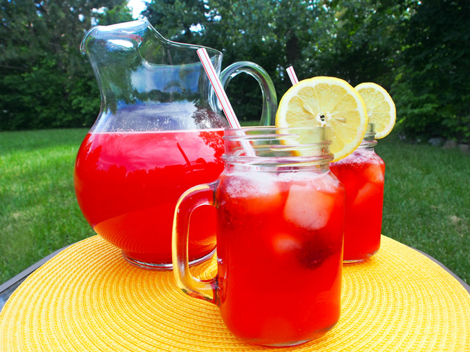 Strawberry-Lemonade-1