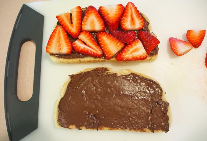Strawberry-Nutella-Panini-6