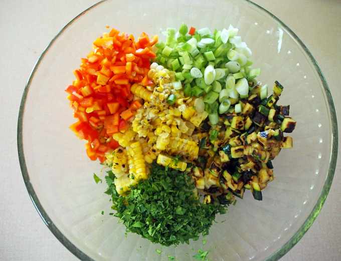 Grilled-Corn-Salad-10