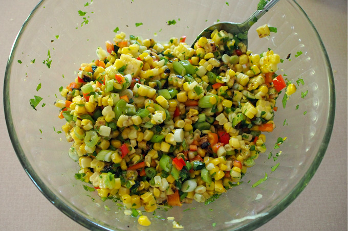 Grilled-Corn-Salad-11