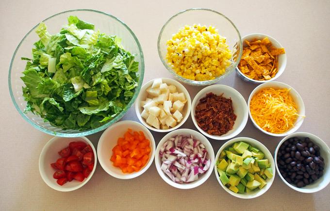 BBQ-Ramch-Chix-Salad-7