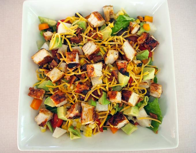 BBQ-Ramch-Chix-Salad-9