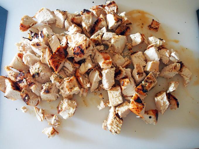 Chicken-Salad-w-Blueberry-Vinagrette-6
