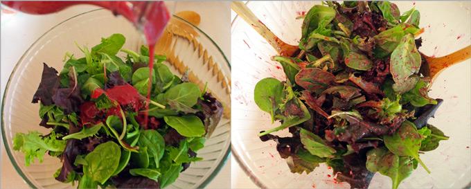 Chicken-Salad-w-Blueberry-Vinagrette-8
