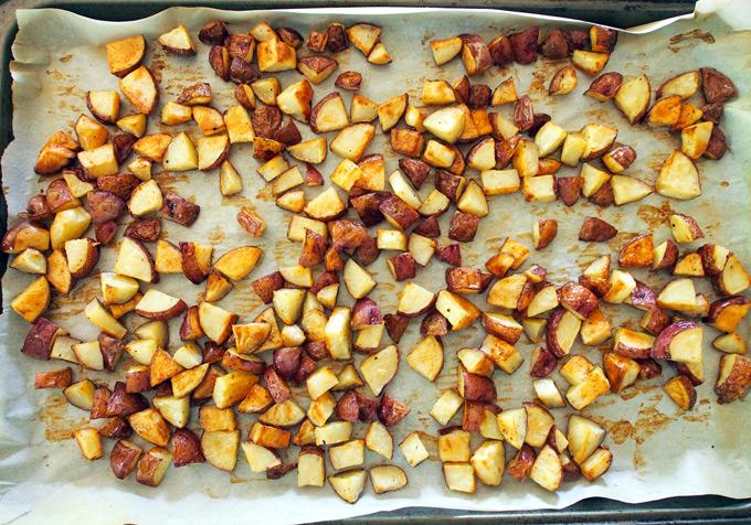Warm-Potato-Salad-w-Bacon-n-Corn-9