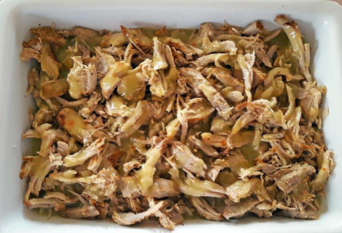tamale-casserole-11