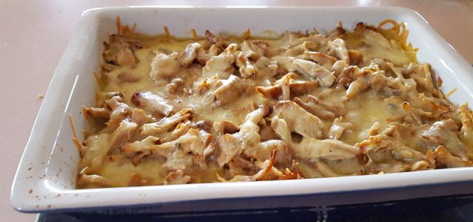 tamale-casserole-13