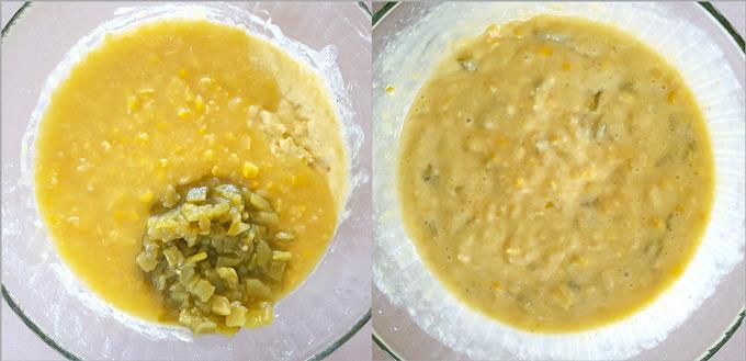tamale-casserole-6