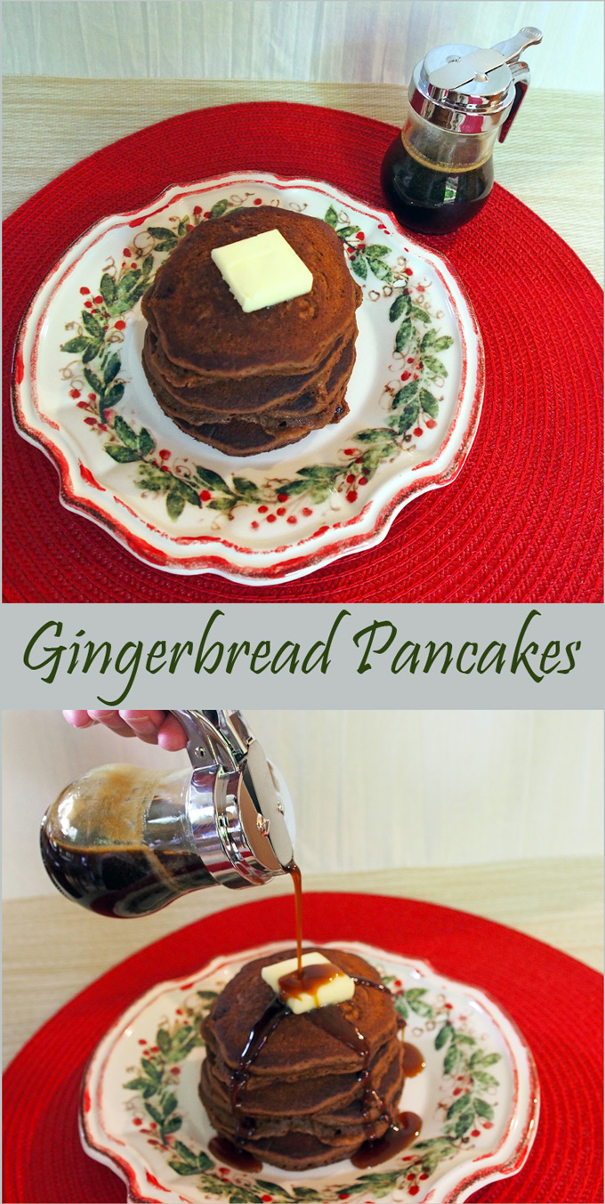 gingerbread-pancakes-1