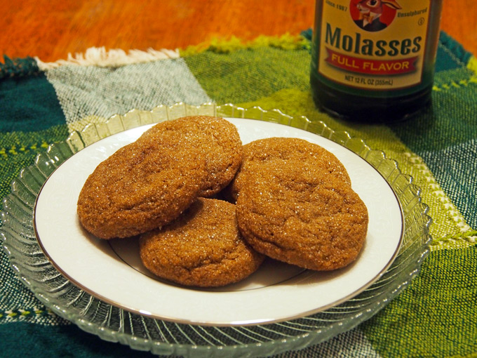 molasses-spice-cookies-1