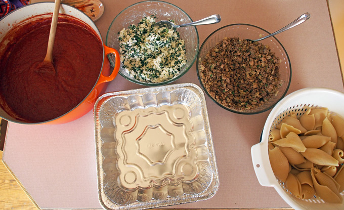 stuffed-shells-8