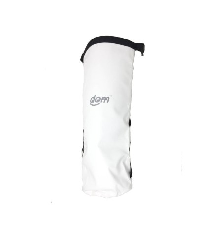 Dom gorilla sac waterproof