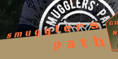 Smugglers Path