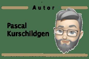 Pascal Kurschildgen