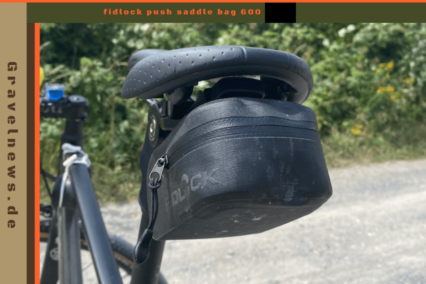 saddle bag 600