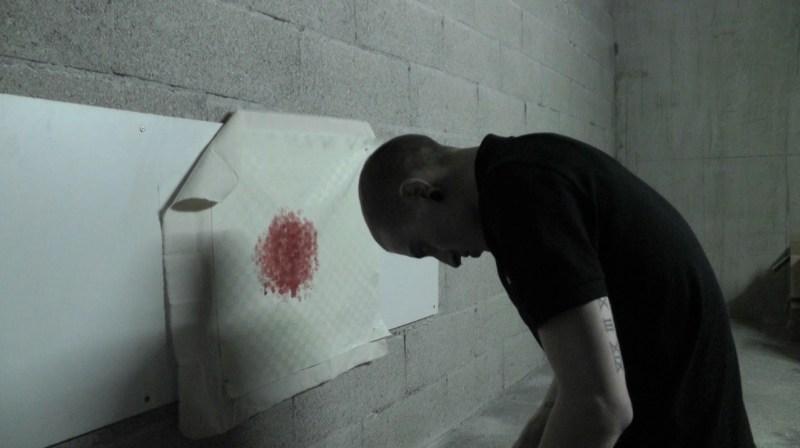 art (7)