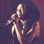Azealia Banks Pleads to Switch Record Labels