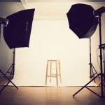 How to Set Up a Simple Photography Studio