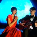 "Watch Karen O Perform ""The Moon Song"" at the Oscars"