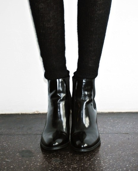 Blackout Fashion