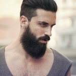 Mens Summer Hairstyles