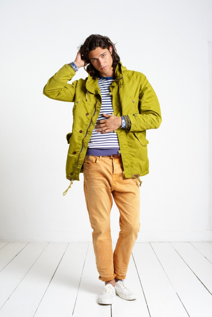Scotch-Soda-Spring-Summer-2014-Collection-Miles-McMillan-004-683x1024