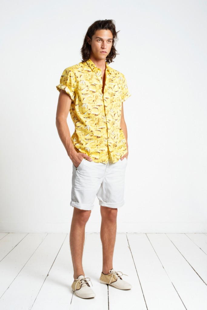 Scotch-Soda-Spring-Summer-2014-Collection-Miles-McMillan-007-683x1024