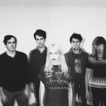 Song of the Day: Alvvays – Archie, Marry Me