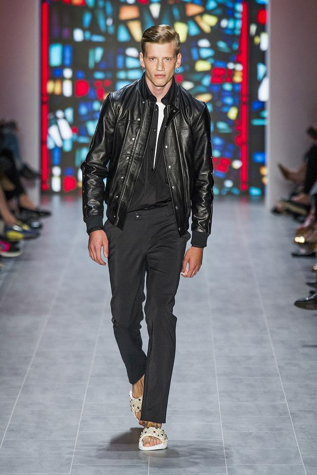 Kilian Kerner SS 2015 Berlin Fashion Week (16)