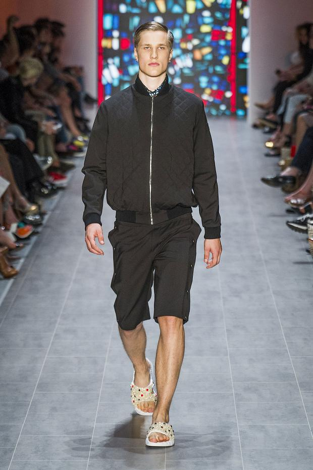Kilian Kerner SS 2015 Berlin Fashion Week (17)