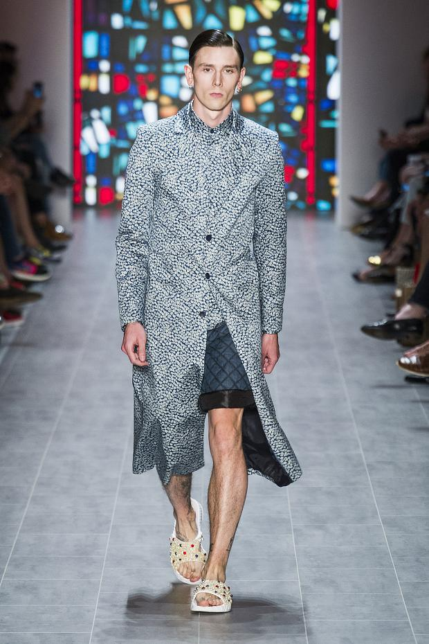 Kilian Kerner SS 2015 Berlin Fashion Week (4)