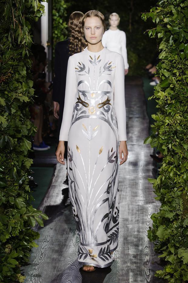 Valentino Haute Couture FW 2014 2015 (8)