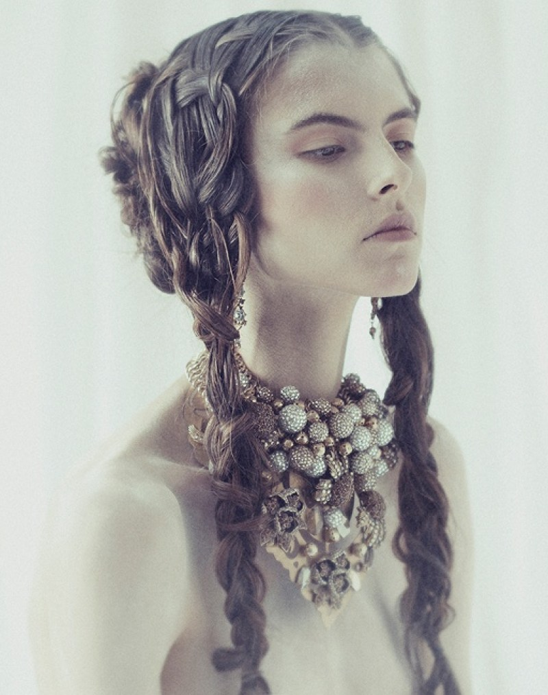 dreamy-fashion-isaac-lindsay2