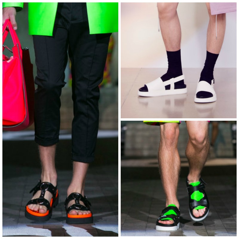jesusshoes ss15 trend