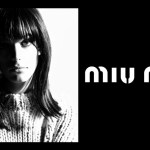 Miu Miu Fall/Winter 2014 Advertising Campaign Video