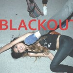 Tips for Blacking Out